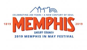 Memphis in May Festival